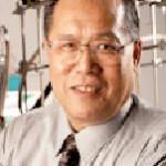 Prof. Dr. Masahiko Abe   Director of Acteive Company Professor Emeritus at Tokyo University of Science, Tokyo, Japan