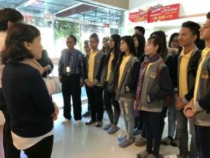 นักศึกษาพม่า240161_๑๘๐๑๓๐_0009