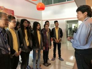 นักศึกษาพม่า240161_๑๘๐๑๓๐_0010
