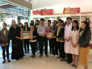 นักศึกษาพม่า240161_๑๘๐๑๓๐_0029