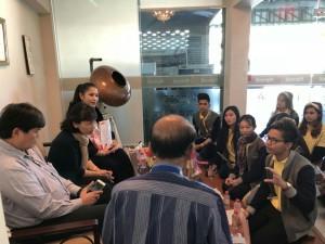 นักศึกษาพม่า240161_๑๘๐๑๓๐_0052