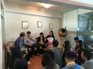 นักศึกษาพม่า240161_๑๘๐๑๓๐_0054