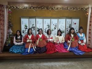 hanbok & kimchi_๑๘๐๕๑๖_0019